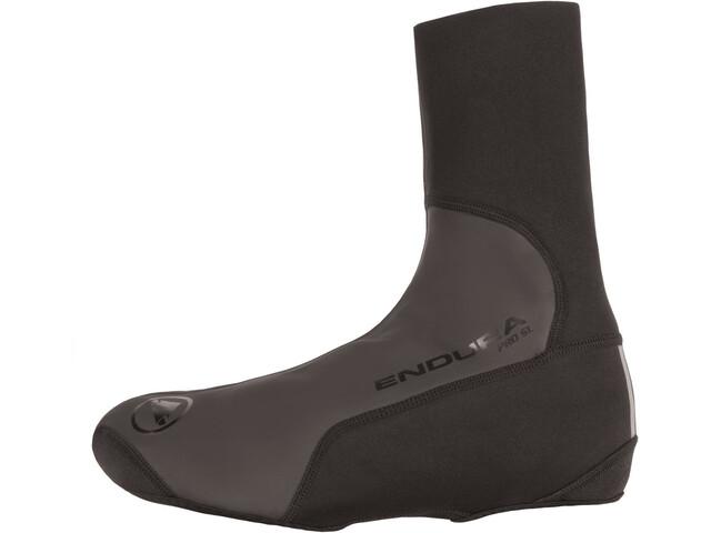 Endura Pro SL Overshoes, black | shoecovers_clothes